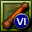 Supreme Scroll Case-icon.png
