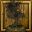 Haunted Tree-icon.png