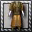 Short Elven Robe-icon.png