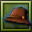 Light Hat 2 (uncommon)-icon.png