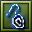 Earring 1 (uncommon)-icon.png