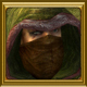 Framed Ranger-icon.png
