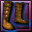 Medium Boots 1 (rare)-icon.png