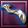 Medium Shoulders 31 (rare)-icon.png