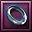 Ring 58 (rare)-icon.png