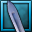Sword of Thrâng-icon.png