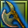 Two-handed Axe 1 (uncommon)-icon.png