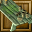 Clover Table-icon.png