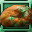 Handful of Fertilizer-icon.png