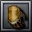 Heavy Gloves 1 (common)-icon.png