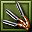 Sellsword's Serrated Knife-icon.png