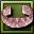 Bracelet 3 (uncommon)-icon.png