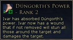 Dungorth-ability-on-Ivar.jpg