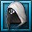 Light Hood 19 (incomparable)-icon.png