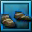 File:Medium Shoes 1 (incomparable)-icon.png