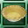 Pie Crust-icon.png