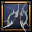 Udunion's Swords (Barter)-icon.png