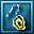 Earring 2 (incomparable)-icon.png