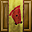 Eaworth Banner-icon.png