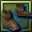 Heavy Shoes 2 (uncommon)-icon.png