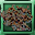 Journeyman Flower Seed-icon.png