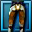 Light Leggings 3 (incomparable)-icon.png