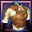 Medium Armour 11 (rare)-icon.png