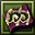 Artisan Nestad Infused Parchment-icon.png