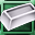 Platinum Ingot-icon.png