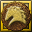 Pocket 199 (epic)-icon.png