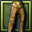 Medium Leggings 1 (uncommon)-icon.png