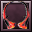 Trophy Mandible 1 (dark)-icon.png