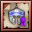 Artisan Metalsmith Recipe-icon.png