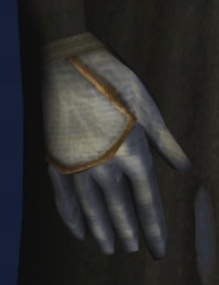 Beast-master's Gloves of the Abyss.jpg