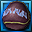 Frost Rune-stone 6 (incomparable)-icon.png