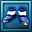Medium Boots 44 (incomparable)-icon.png