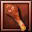 Roasted Chicken-icon.png