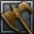 Two-handed Axe 2 (common)-icon.png