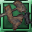 Bloodwort Root-icon.png