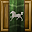 Edoras Banner-icon.png