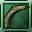 Etched Yew Brace-icon.png