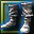 Medium Boots 9 (uncommon)-icon.png