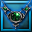 Necklace 68 (incomparable)-icon.png