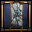 The Mirror of Mordirith (Barter)-icon.png