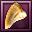 Trophy Tooth 2 (light)-icon.png