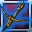 Crossbow 1 (rare virtue 1)-icon.png