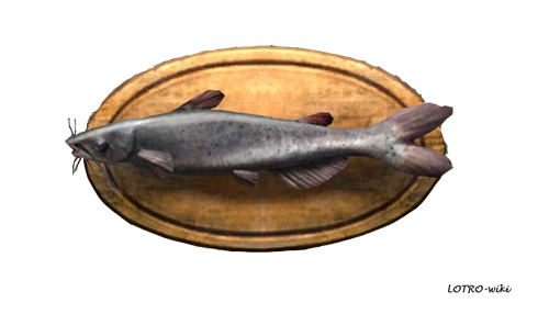 Cunning Catfish Trophy.png