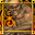 Enhanced Skill Upper Hand-icon.png