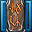 Fire Rune-stone 2 (incomparable)-icon.png