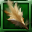 Sun-touched Tailfeather-icon.png